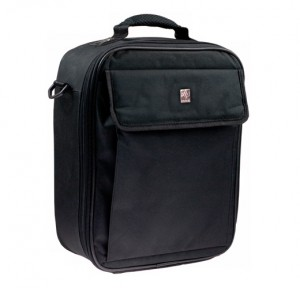 Torba Avtek Bag+